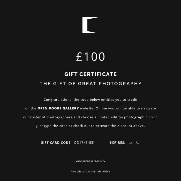 OD_gift_certificate
