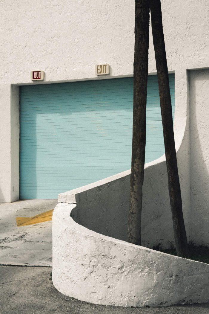 Ian Howorth_Desire Lines