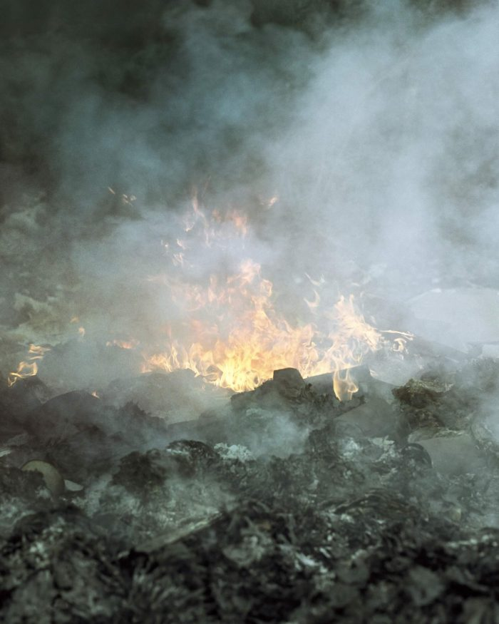 Thomas_Brodin_Flaming_Landfill