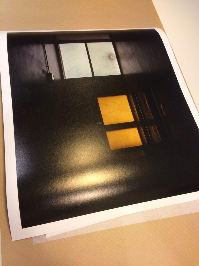 Windows-(PRINT)