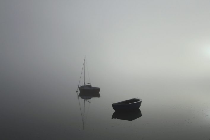 Boats-Alex
