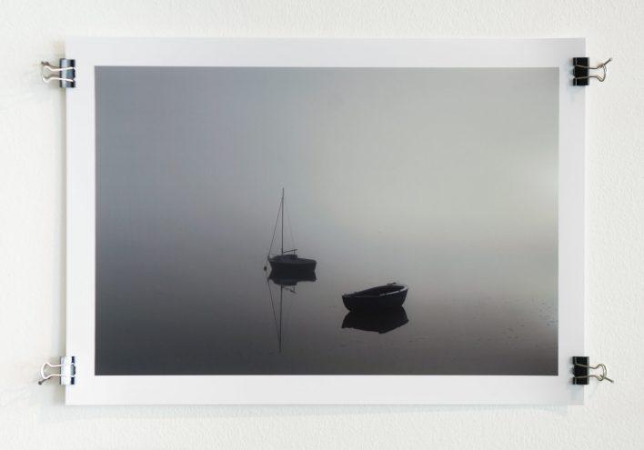 boats print1