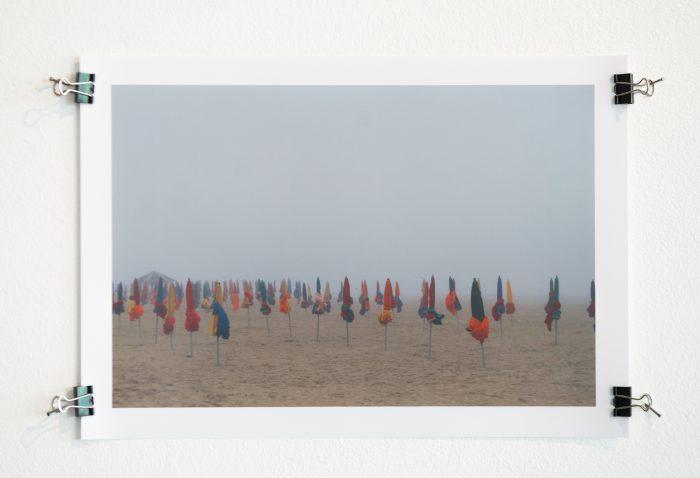 umbrellas print1