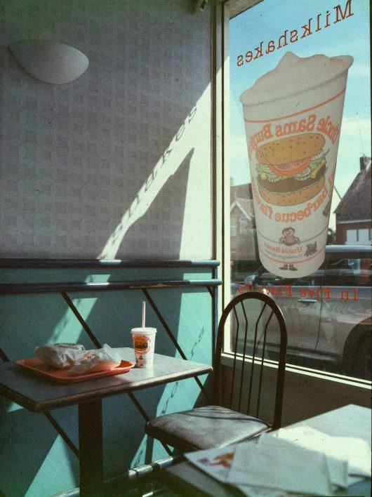 Ian-Howorth-milkshake