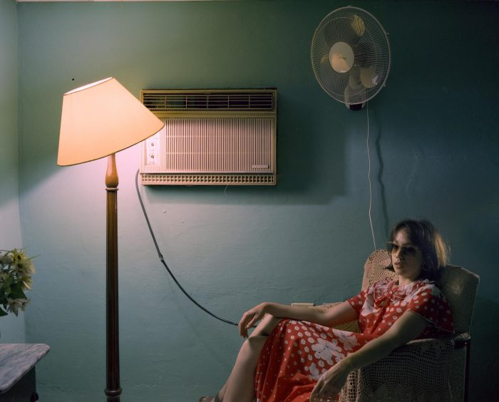 Ian-howorth-lady-and-the-lamp