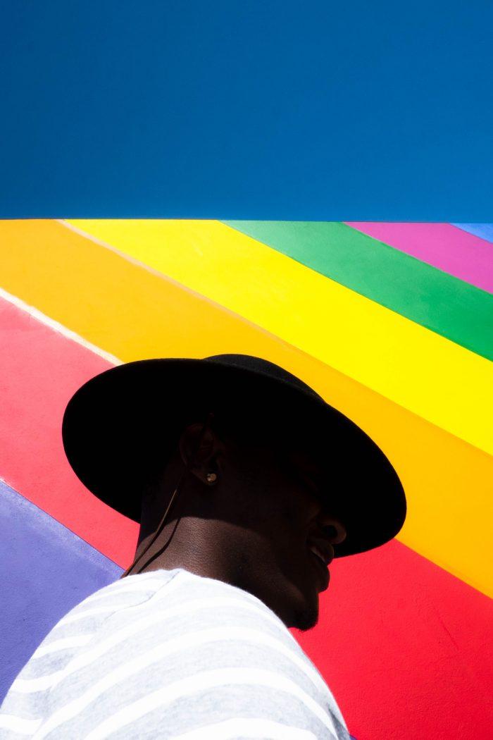 Ryan-staley-rainbow