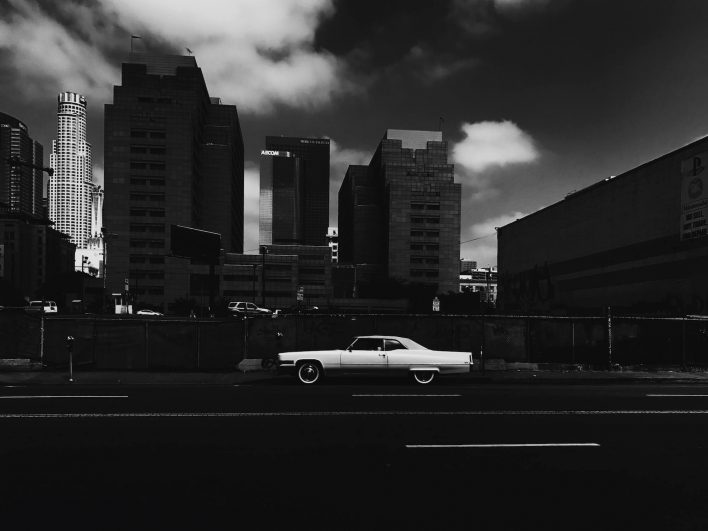 jake-michaels-highway