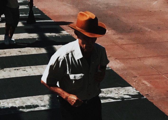 jake-michaels-stetson-crossing