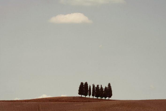 Italian landscape 03