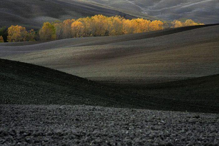 Italian landscape 11