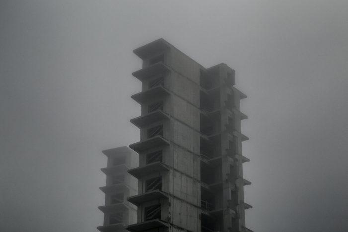 FOGTOBER3016b
