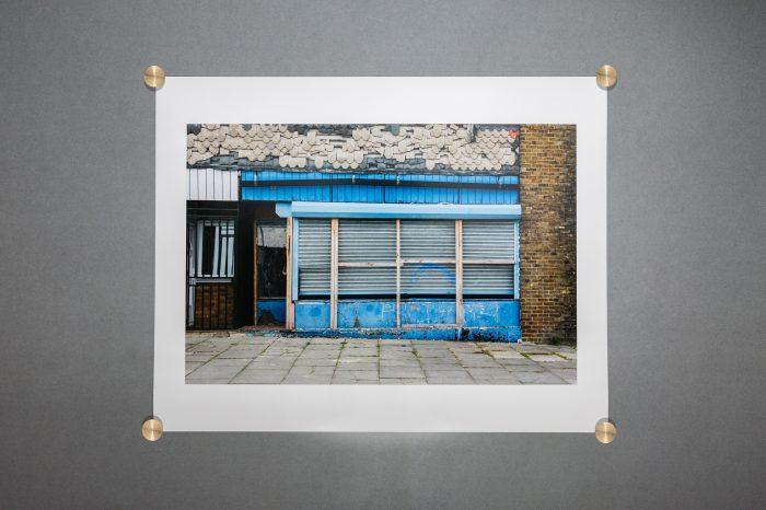55 Princess Margaret Avenue, Ramsgate_topdown