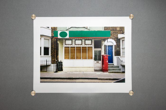 Post Office, Bellevue Road, Ramsgate_topdown