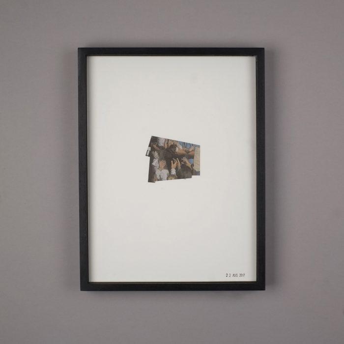 22-August-2017-framed