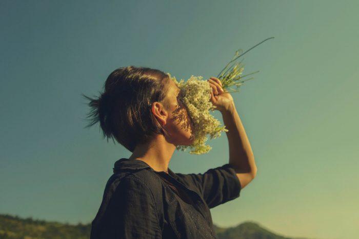 I promise by Giorgia Bellotti