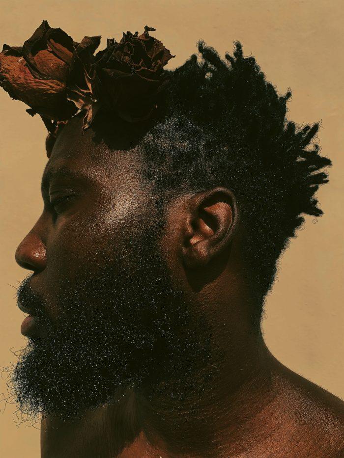 Joseph Abbey Mensah (2)