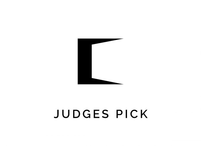 Judges-Pick-(H)