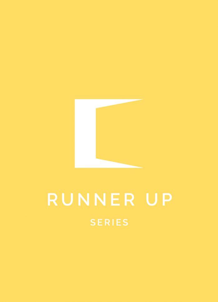 Runner-Up2