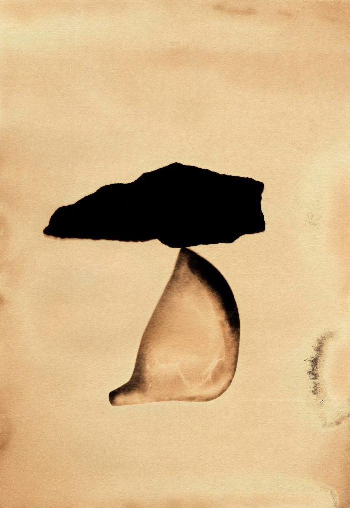 Standing Stones (s)