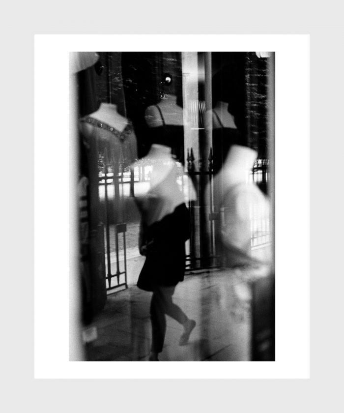 Paris 1_print