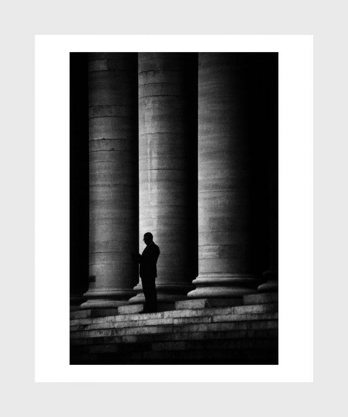 Paris 7_print