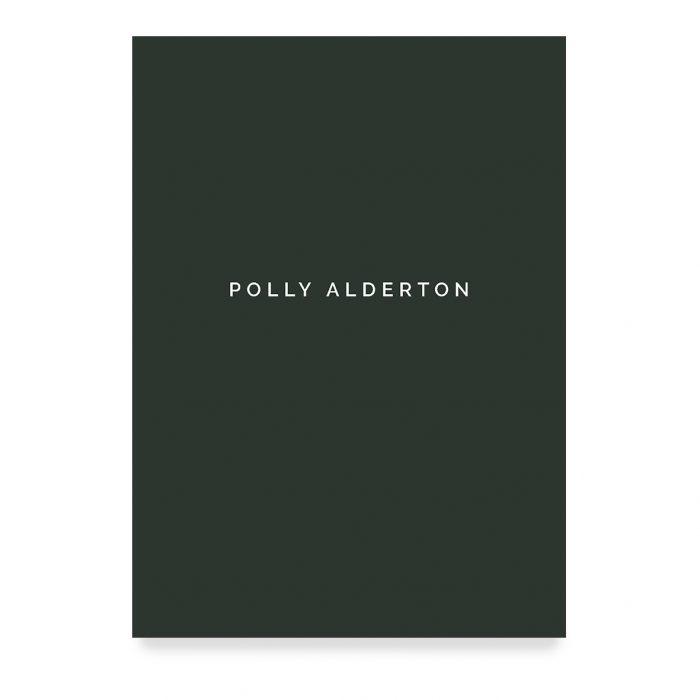 Polly Alderton, 009